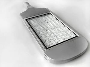 China Energy Saving 130W 10400LM B TYPE LED Street Lamp Lighting For Garden on sale