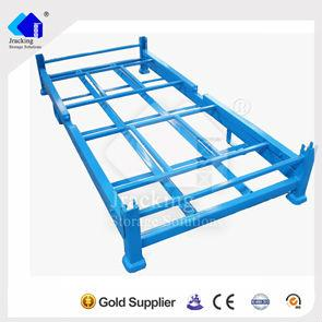 China Portable  high quality stacking racking on sale