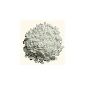 China 10043-52-4 flocon 74%min, minute de 77%, 94%min de chlorure de calcium pour la glace fondant, huile driling on sale