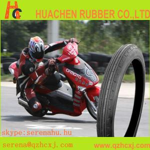 China motorcycle tyre for sales  2.50-17 on sale