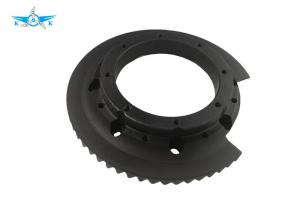 China Aluminium CNC Machining Parts Non Standard Type With OEM / ODM Services on sale