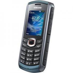 China TFT 6MはN81のWi-Fiによって鍵を開けられるgsmの携帯電話を着色します on sale