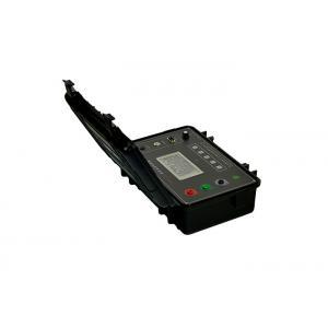 Quality 5000V Megger Electrical Test Equipment Insulation Resistance Test Equipment for sale