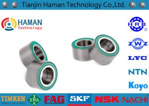 China Bearing rolamento Wheel bearing Chrome steel best quality and cheap price bearing on sale