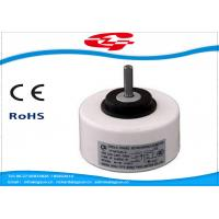 Indoor Units Split Air Conditioner Fan Motor Ac 220v Yys Series Low Noise