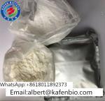 Steroids Powder Dehydroepiandrosterone DHEA Raw Powder CAS 53-43-0