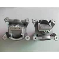 China Aluminum Die Casting Mold, die cast molds, gravity die casting process for Furniture products on sale