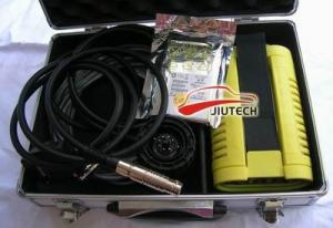 China BMW Diagnostics tool Scanner , GT1 + DIS(V57) + SSS(V37) + TIS(3.4.1) on sale