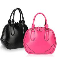 New Arrival Ladies Fashion Bags Famous Design Handbags China (SY5521)