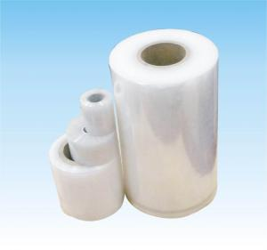 China Top Selling 18um High Shrinkage Bopp Tobacco Packing Film Materials on sale