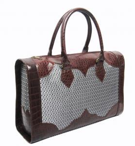China Lady Fashion Handbag on sale