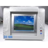 XRay Gold Purity Checking Analyzer , XRay Gold Purity Checking Detector , XRay Gold Purity Checking Instrument