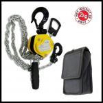 mini ratchet lever chain block,lever hoist 250kg 500kg 750kg light weight
