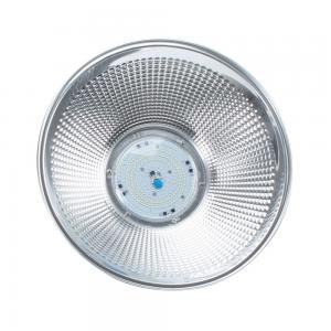 China High Effciency High Bay Light Bulbs ,Heat - Proof Led Bay Light Fixtures on sale