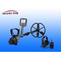 All - Terrain CTX 3030 Underground Metal Detector most Popular