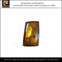 China For Hyundai Truck Parts-Hyundai HD65 Corner Lamp OEM 92301-56001 92302-56001 on sale
