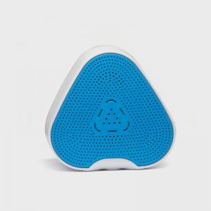 China Easy Installation Home Gas Leak Alarm , Lightweight Lpg Gas Detector Alarm on sale