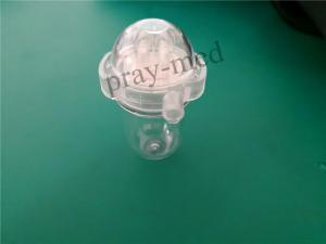 China Adult / Child Mindray Water Trap 47mm Diameter For Beneview T8 / PM7000 / PM9000 on sale