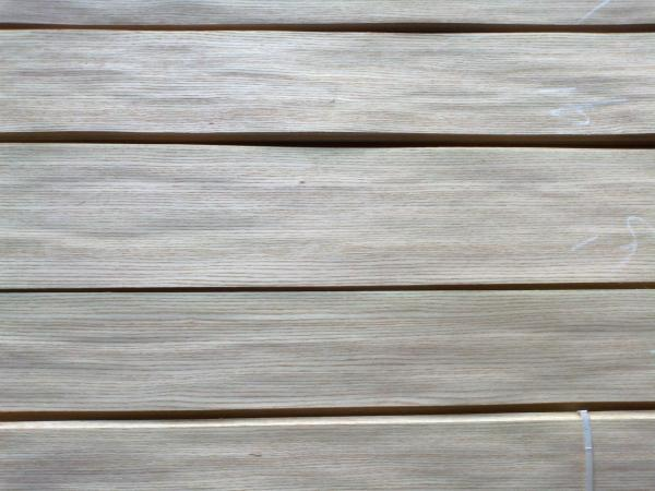 0 5mm Thickness Good Quality Quarter Cut Natural American