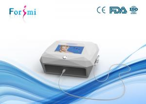 China laser spider vascular vein removal laser vein skin tag removal machine for sale on sale