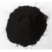 China Tyre Recycled Carbon Black Use In Activated Carbon Price In India on sale