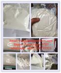 pmk glycidate PMK CAS 13605-48-6 PMK powder (maggie@jgmchem.com)