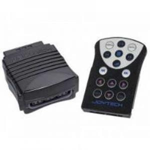 China 4in1 dust prevent cover for PS2, Game accessories, Game parts on sale