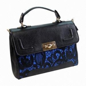 China Handmade Leather Winter Shoulder Bag Messenger Bags For Company Working on sale