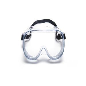 China Safety Goggles Protective Glasses  Anti-virus Eye Protection Goggles Military Goggles on sale