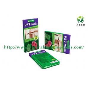 Quality Кактус П57 Хоодя подавляет таблетки аппетита естественные уменьшая/ботаническое уменьшая Софтгельс for sale