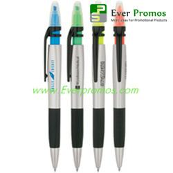 China Dani Ballpoint Pen and Highlighter on sale