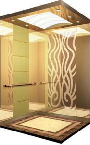 China Coated Decorative Acid Etched Glass , Colored Acid Etched Mirror Glass With CE & ISO on sale