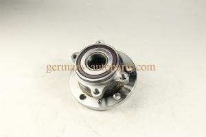 China Width 84.5mm Car Wheel Bearing For Audi A3 VW Golf Jetta 5K0498621 1T0498621 on sale