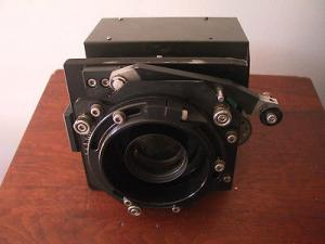 China H018092 Noritsu minilab LENS motorized on sale