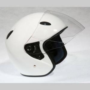 China Open Face Helmet (DOT) on sale