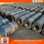RP HP UHP Graphite Electrode With High Quality For Steel Plant