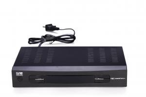 China OEM DVB T2 Set Top Box HD MPEG4 Digital FTA DVB-T2 Terrestrial Satellite Receiver on sale