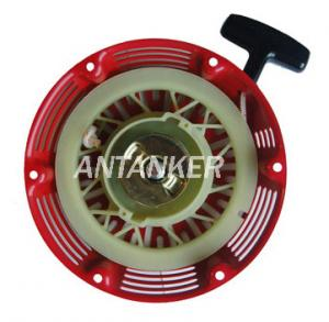 China Recoil Starter ASSY. for Honda engine-small engine parts on sale