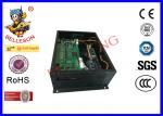China 1505 In 1 Classic Arcade Jamma Boards Supporting 2 Side 3 Player wholesale