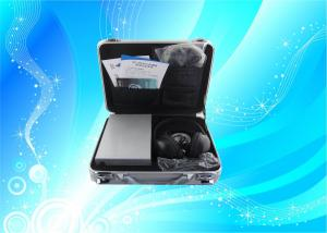 China Quantum resonance 3D NLS Health Analyzer for Clinical Examination on sale