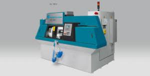 China Second Hand Cnc Gun Drilling Machine High Capacity 2000mm 4500 RPM Speed on sale