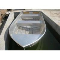 China Aluminum Boat---SD V on sale