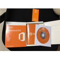 Ms Office Professional Plus 2016 Product Key Windows Office Pro 2016 USB Flash