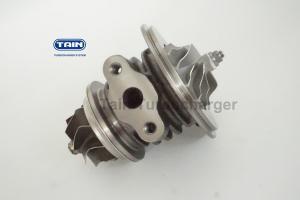 China GT25C 703325-0001 , 82145701 Turbocharger Cartridge VW LT II 2.8 TDI (1997-2006) 92kw / 96kw - AGK / ATA on sale