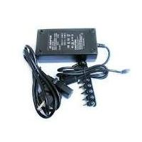 China AC DC power Adapter 100-240V, 100W Universal Power Adapter on sale