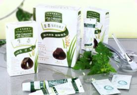 China Anti-Allergy Hair Color Cream Kit 60Mlx2 on sale