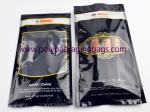 Cigar moisturizing bag 65% 70% cigar moisturizing bag 75% cigar moisturizing liquid Rubinsky cigar good catch