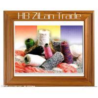 100%Merino woo Art and craft yarn fancy yarn for knitting scarf