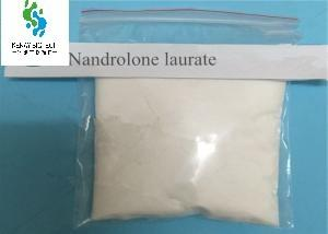 China Anabolic Androgenic Cutting Cycle Steroids Powder Nandrolone Laurate Laurabolin on sale