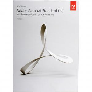 Quality Networking Business Adobe Creative Suite Acrobat Pro Dc Product License Key for sale